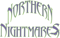 Northern Nightmares