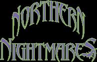 Northern Nightmares
